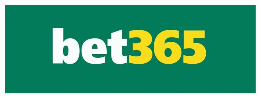 bet365: Aposta Esportiva